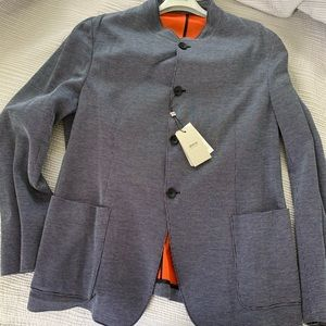 NWT Armani - Men's blazer